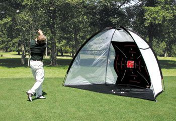 ProActive Sports Golf Practice Cage