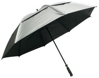 ProActive Sports SunTek Sun Umbrella