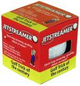 Charter Jetstreamer Trick Golf Ball