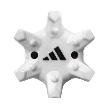 Adidas ThinTech EXP 20 Piece Cleat Pack