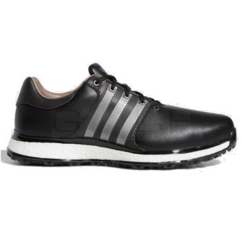 Adidas Tour 360 XT-SL Golf Shoes