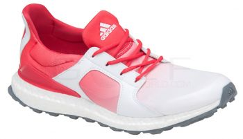 Adidas Women's Climacross Boost Golf Shoe