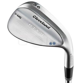 Cleveland RTX-3 Tour Satin Wedge