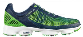 Foot Joy HyperFlex Golf Shoes