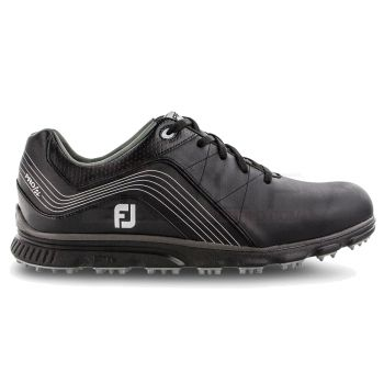 Foot Joy Pro SL Golf Shoes