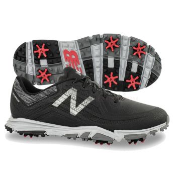New Balance NBG1007 Minimus Tour Golf Shoe