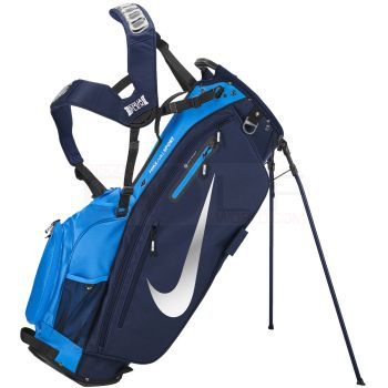 Nike Air Sport Golf Carry Stand Bag 2020