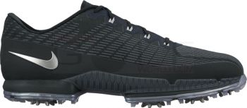 Nike Air Zoom Attack FW Golf Shoe 878959