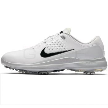 Nike Air Zoom Tiger Woods TW71 Golf Shoes