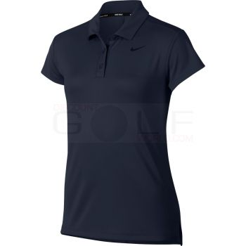 Nike Junior's Dry Victory Polo 894130