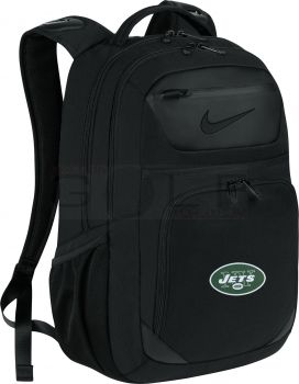 Nike Limited Edition NFL Departure Backpack III GA0254
