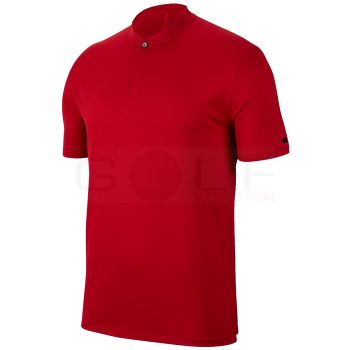 Nike TW Tiger Woods Dri-FIT Golf Polo BV9219