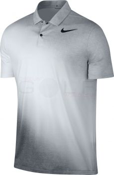 Nike TW Velocity Max Swing Knit Color Shift Polo 833169