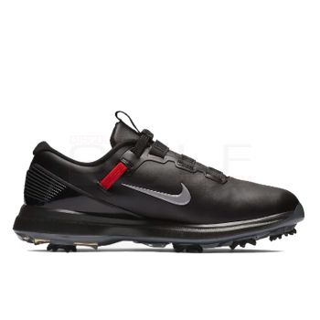Nike TW71 Fast Fit Golf Shoes CD6300