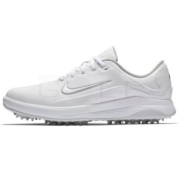 Nike Vapor Golf Shoe AQ2302