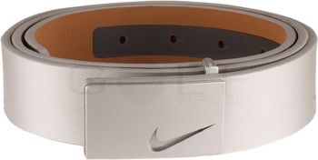 Nike Women's Sleek Modern Belt 13091