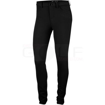Nike Women's Repel Golf Pant AT3327