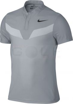 Nike Zonal Cooling MM Fly Blade Polo 833151
