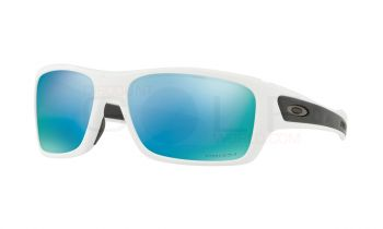 Oakley Turbine­ XS Youth Sunglasses