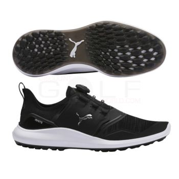 Puma IGNITE NXT DISC Golf Shoes 192245
