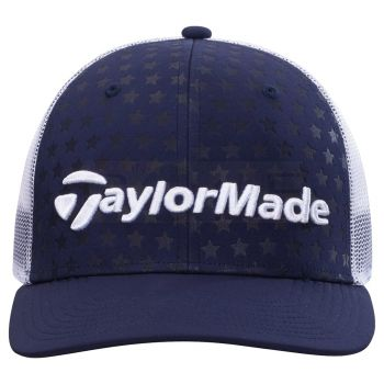 Taylor Made Limited Edition U.S. Open Hat