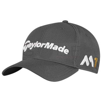 Taylor Made New Era Tour 39Thirty Cap